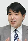 社団法人全日本SEO協会鈴木将司様
