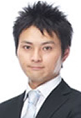 株式会社クドケン工藤謙治様